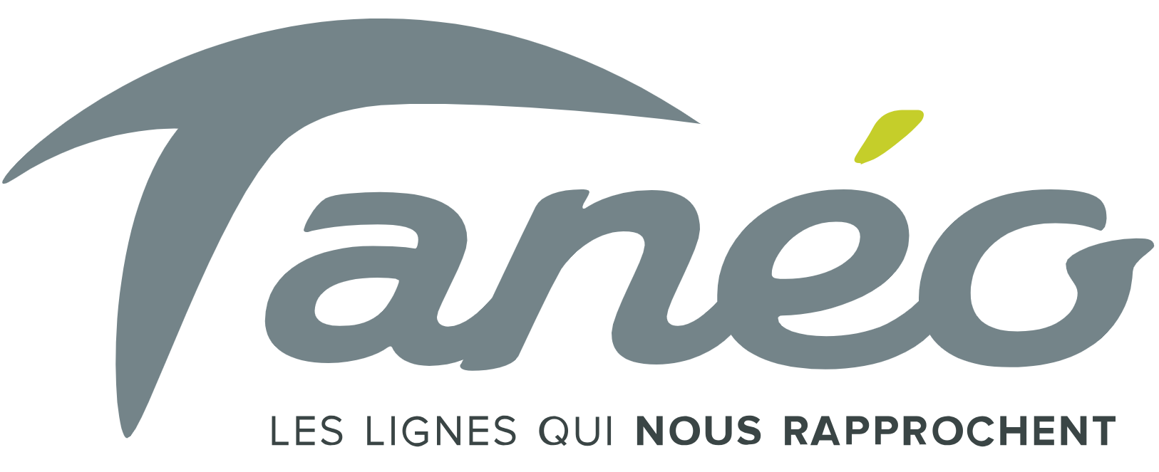 Learn more about Tanéo