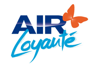Air Loyauté